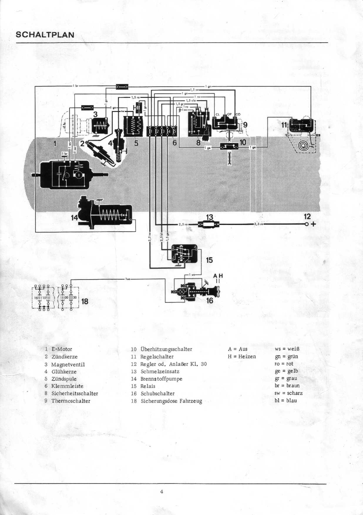 wiring diagram vw transporter further vw bus wiring diagram wiring diagram vw transporter wiring diagram website