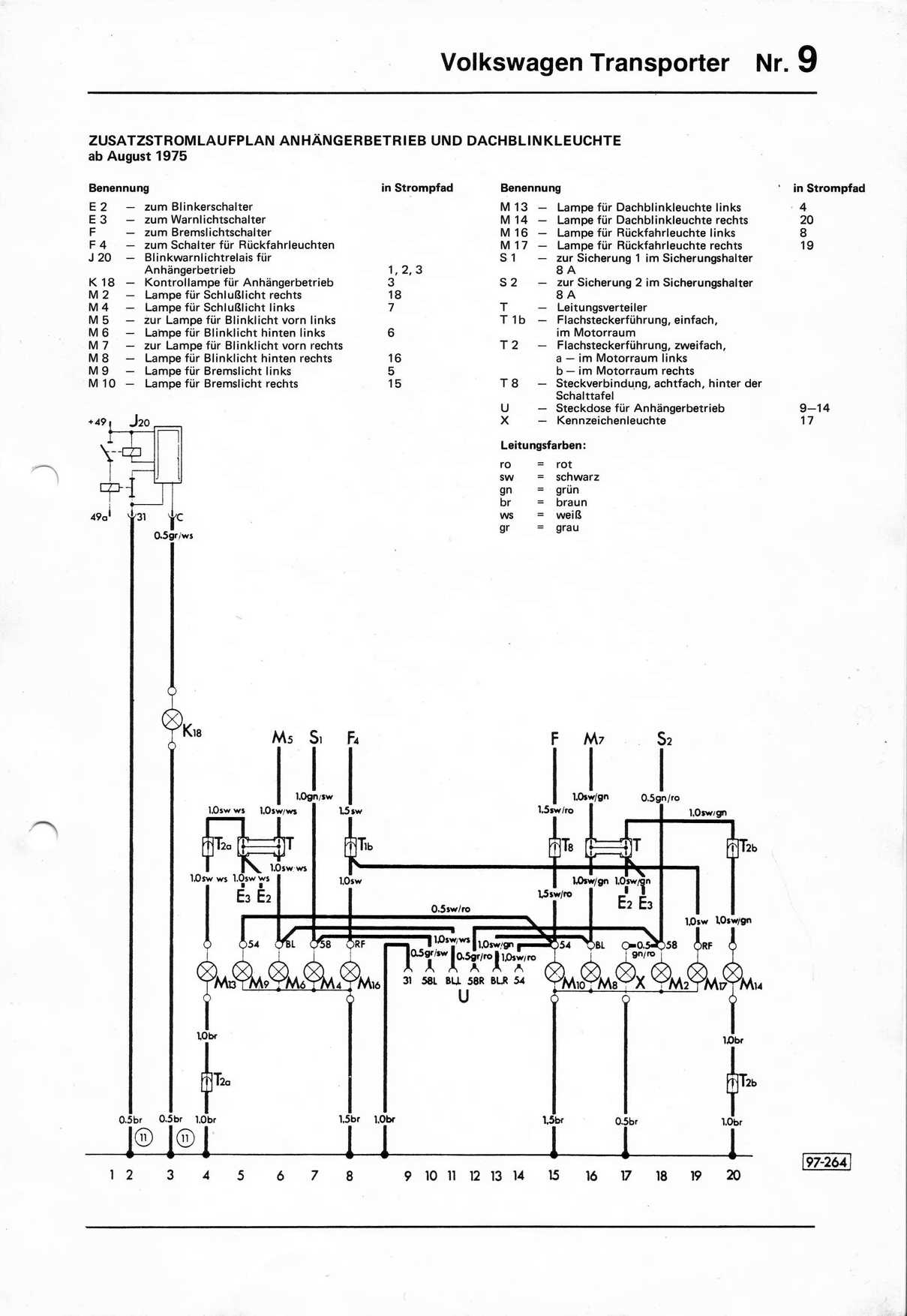 Toro Timecutter Wiring Diagram Dingo Tx Solenoid Automotive Diagrams